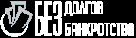 LogoNewGray
